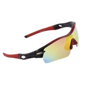Best Women's Mountain Bike Glasses 3