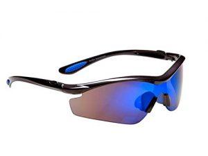 Best Women's Mountain Bike Glasses 1
