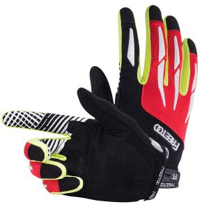 womens cycling gloves 2