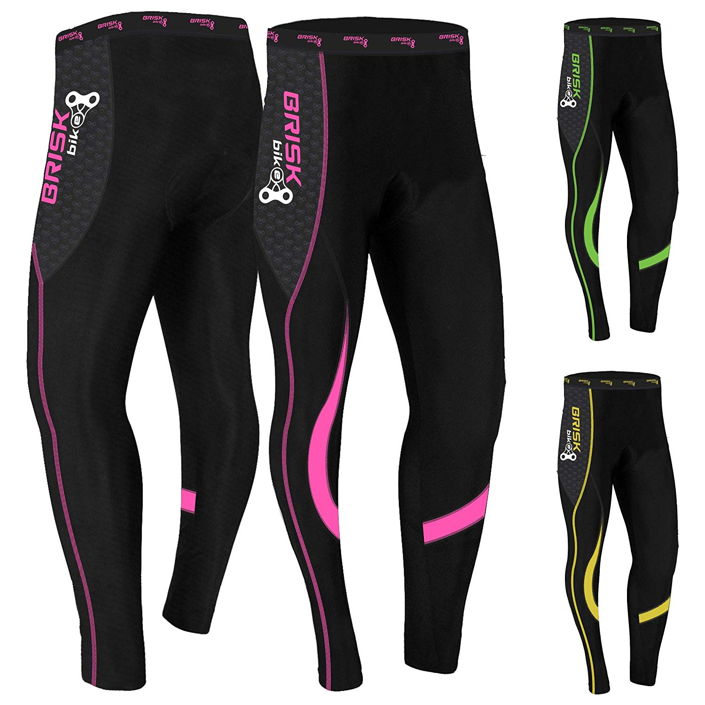 cycling leggings for women