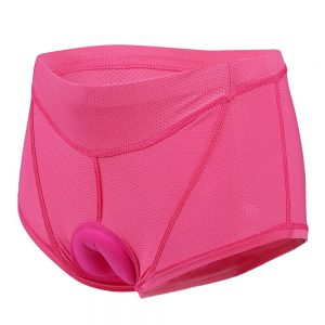 Lixada Women Cycling Underwear (Undershorts)