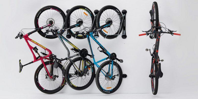womens mountain bikes